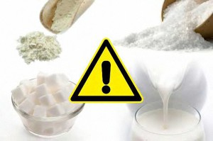 iidos - i veleni bianchi_page1_image1