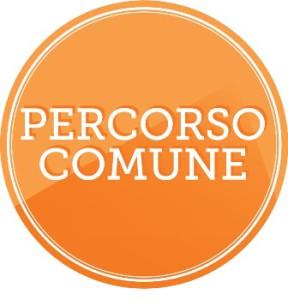 Il logo del nuovo soggetto politico