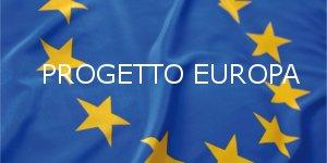"""""""EUROPA A LAVORO"""", PROPOSTE DA BUGGIANO"""