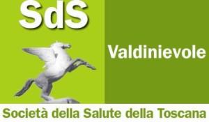 SdS Valdinievole