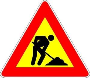 sicurezza stradale. IN ARRIVO 69 INTERVENTI PER I CENTRI ABITATI