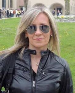 Sonia Caramelli