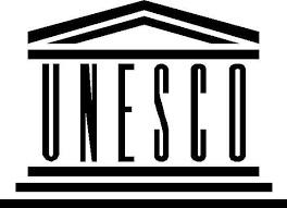 IPOTESI SEDE UNESCO IN TOSCANA. ROSSI: «GRANDE RICONOSCIMENTO, SIAMO PRONTI»