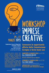 1workshop_imprese_creative_mail