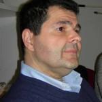 Alessio Bartolomei