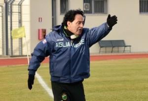 Armando Esposito