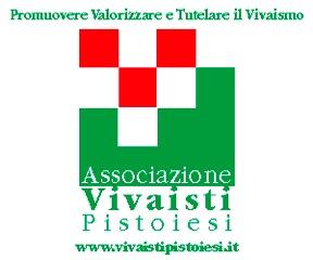 """I """"VIVAISTI PISTOIESI"""" IN ASSEMBLEA"""