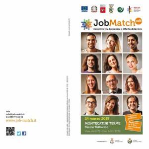 BROCHURE-jobmatch-cafe-def_Pagina_1