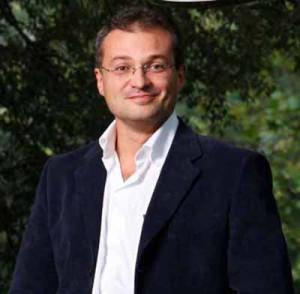 Franco Bagnasco