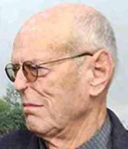 Gianfranco Chiti