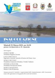 InaugurazioneQuerciola_locandina2