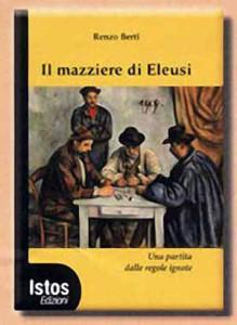 Il libro di Renzo Berti