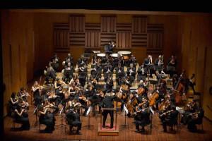 Orchestra Leonore Fondazione Pistoiese Promusica