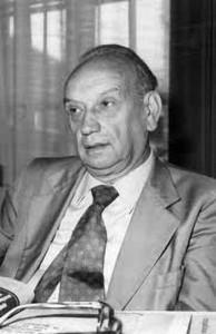 Graziano Palandri
