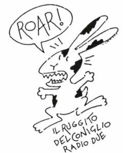 Ruggito_del_coniglio