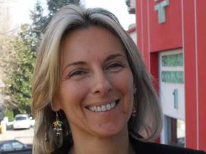 Simona Laing