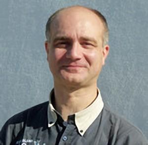 Stefano La Mendola