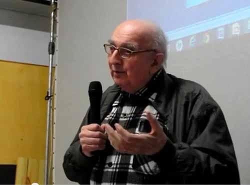 «REGIONE TOSCANA E PUBLIACQUA: A CHI VOGLIONO DARLA A BERE»