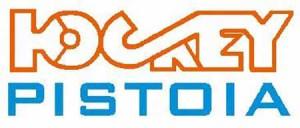 Hockey Club Pistoia Asd logo