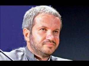 Claudio Borghi, candidato Governatore per la Lega Nord