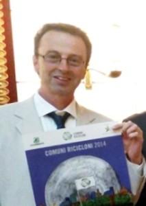 Andrea Mariotti