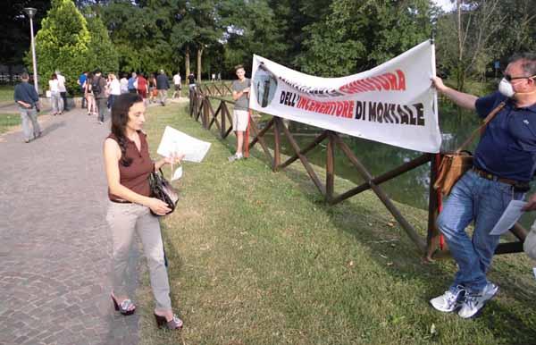 PUBLIACQUA: «NESSUNA TRACCIA DI PCB O DIOSSINA NELL'ACQUA DI AGLIANA»