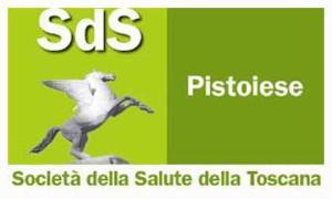 società della salute sds_pistoiese_3