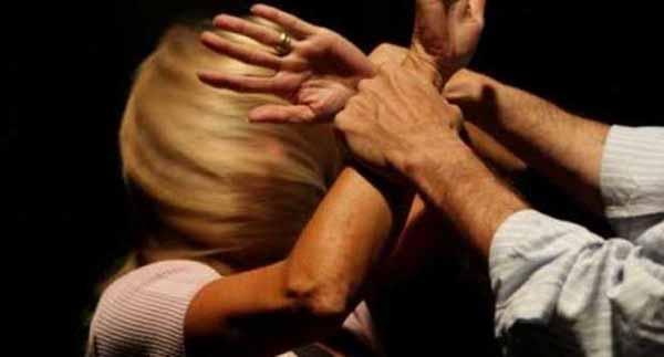 VIOLENZA DI GENERE IN ADOLESCENZA, SEMINARIO SULLA PREVENZIONE