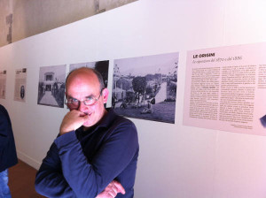 Nilo Benedetti, Settegiorni Editore