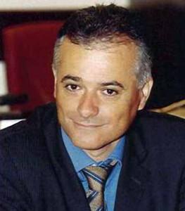 Agostino Fragai
