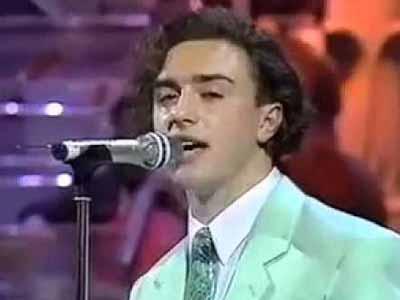 RADIO PISTOIA, TORNA ALESSANDRO CANINO