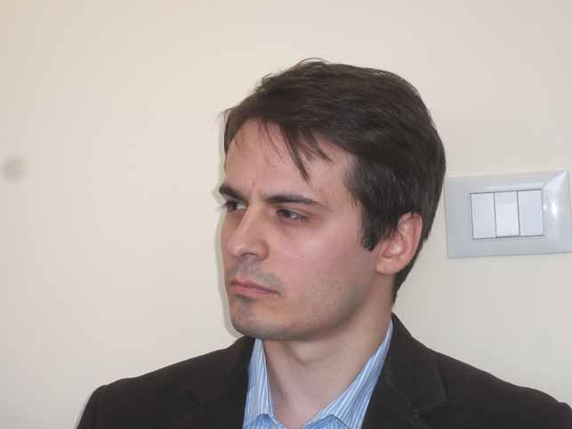 MASINI (PD): «AMIANTO, NO AGLI ALLARMISMI»
