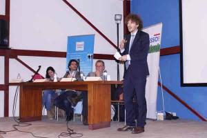Fanucci. 27.04.2015: Fusioni e Unioni Comunali