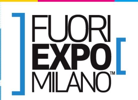 """""""TOSCANA FUORI EXPO 2015"""", UN'OPPORTUNITÀ PER LE AZIENDE POGGESI"""