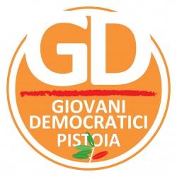 SULLA SCUOLA I GIOVANI DEMOCRATICI NON STANNO IN SILENZIO