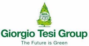 Giorgio Tesi Group logo