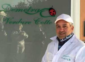 Giovanni Scannella