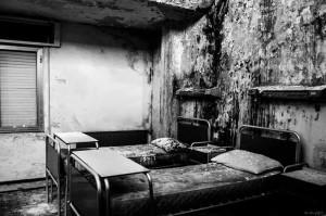 L'Ipost nella foto di Oreste Messina