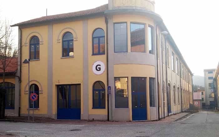 PROGETTO MO.TO.R.E, STORIA DI CARTA, SOLDI & MANDOLINI