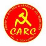 LOGO CARC