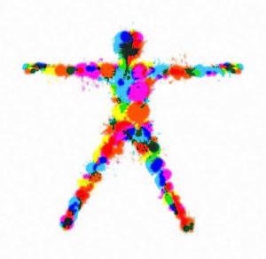 Logo Dialoghi sull'uomo