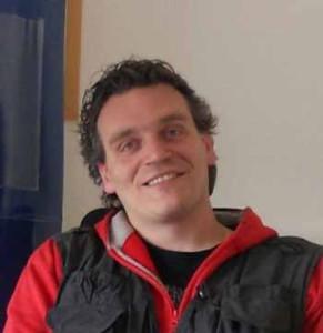 Lorenzo Soldi