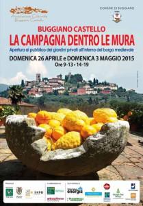 Manifesto 70x100 2015(1)