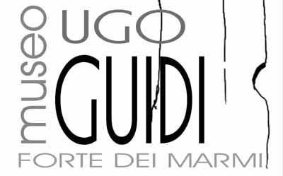 """versilia. VII EDIZIONE DELLA """"COLLEZIONE DEL MUSEO UGO GUIDI"""""""