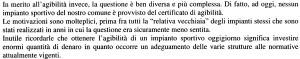 Serravalle-Santucci-