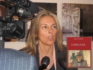 Simona Laing, democraticamente esclusa