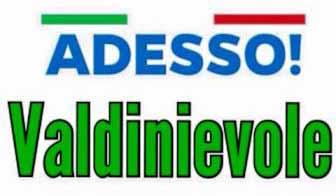 """NASCE L'ASSOCIAZIONE """"ADESSO!VALDINIEVOLE"""""""