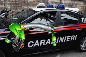 carabinieri-gasolio