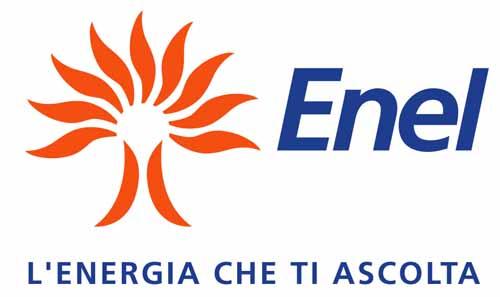 L'ITALIA CHE NON VA. ENEL-SISAL, DISSERVIZI E PROSOPOPEA