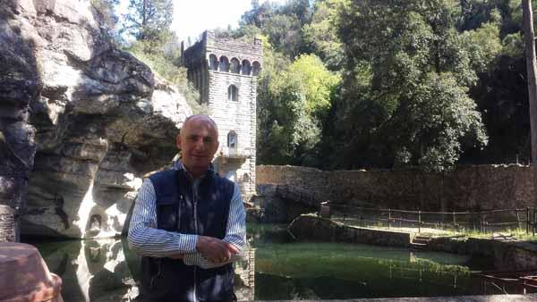 "CONFAGRICOLTURA: TOSCANA REGIONE SEMPRE PIÙ ""BIO"""